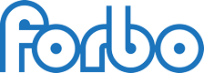 Forbo logotyp