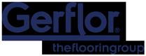 Gerflor logotyp
