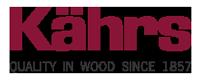 Kährs logotyp
